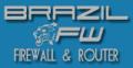 BFW簡易防火牆管理應用